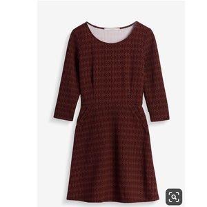 Arava Knit Dress